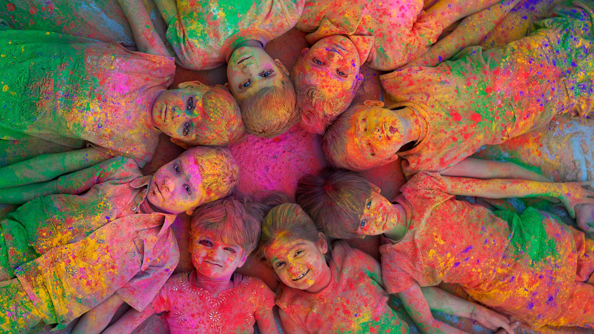holi information for kids Watch video google has released a special doodle to mark holi 2017 – the hindu festival of colour and love.