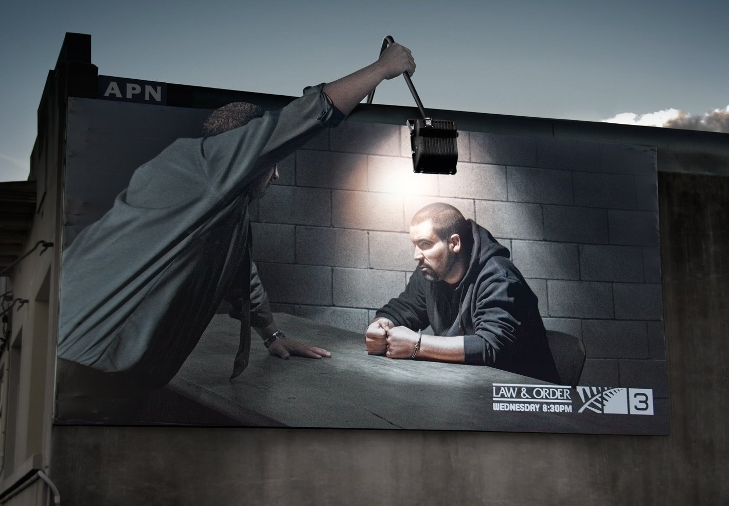 advertising creativity ethics Criticism of advertising is closely ethical /moral/social the long standing notion of separation between advertising and editorial/creative sides of media is.