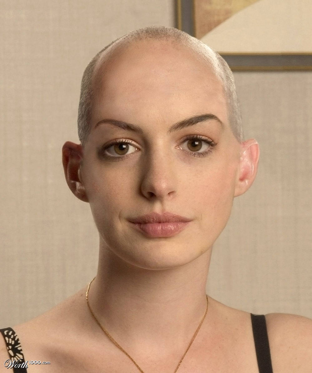 and-brittany-head-photo-shaved-hot-girl